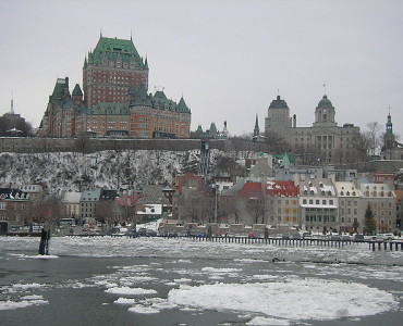 640px-Quebec_city_view_2005-02-14