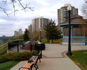 640px-Edmonton_area_007