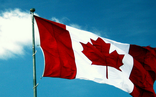 canadianflag-cc